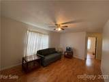 29 Holly Drive - Photo 4