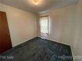 29 Holly Drive - Photo 8