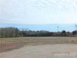 4450 Pageland Highway - Photo 1