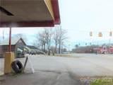 4450 Pageland Highway - Photo 7