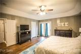 18 Tuscany Lane - Photo 11