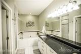 18 Tuscany Lane - Photo 12