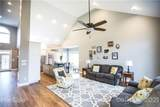 18 Tuscany Lane - Photo 13