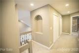 18 Tuscany Lane - Photo 18