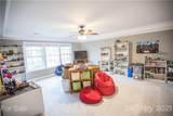 18 Tuscany Lane - Photo 19