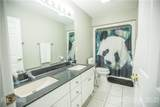 18 Tuscany Lane - Photo 20