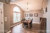 18 Tuscany Lane - Photo 3