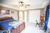 18 Tuscany Lane - Photo 22