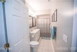 18 Tuscany Lane - Photo 26
