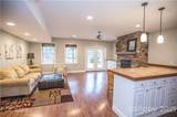 18 Tuscany Lane - Photo 27