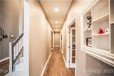 18 Tuscany Lane - Photo 6