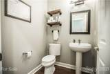 18 Tuscany Lane - Photo 8