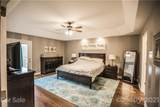 18 Tuscany Lane - Photo 10