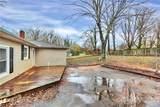 1307 Meadowbrook Circle - Photo 6