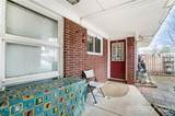 925 Brady Avenue - Photo 43