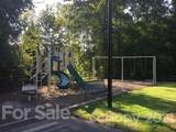 10438 Tintinhull Drive - Photo 39