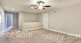 3410 Sincerity Road - Photo 30