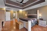6762 Barefoot Cove Court - Photo 20