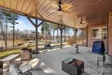 6762 Barefoot Cove Court - Photo 39