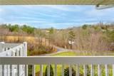 18 Pine Tops Drive - Photo 2