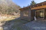 860 Clarks Branch Road - Photo 45