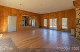 860 Clarks Branch Road - Photo 9
