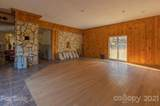 860 Clarks Branch Road - Photo 10