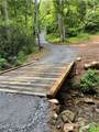 444 Nix Creek Road - Photo 28