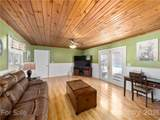 71 Poplar Loop - Photo 20