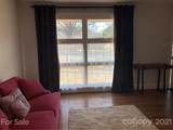 4501 Woodlark Lane - Photo 3