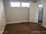 4501 Woodlark Lane - Photo 7