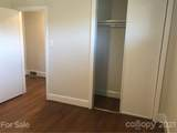 4501 Woodlark Lane - Photo 9