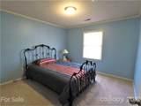 8716 Hornwood Court - Photo 11