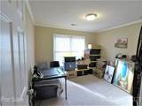 8716 Hornwood Court - Photo 12