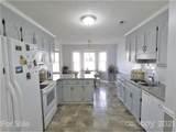 8716 Hornwood Court - Photo 6