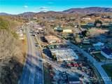 1497 Dellwood Road - Photo 1
