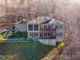 43 Grouse Nest Road - Photo 1