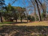1737 Edgewater Drive - Photo 22