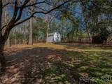 1737 Edgewater Drive - Photo 23