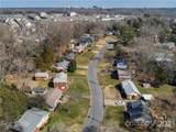 1737 Edgewater Drive - Photo 28
