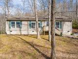 367 Sugar Hollow Road - Photo 2