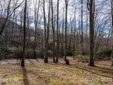 367 Sugar Hollow Road - Photo 23