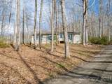 367 Sugar Hollow Road - Photo 25