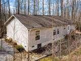 367 Sugar Hollow Road - Photo 26