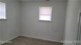 3031 Denwood Road - Photo 11