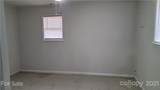 3031 Denwood Road - Photo 17
