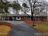 102 Allen Mountain Drive - Photo 2