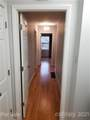 102 Allen Mountain Drive - Photo 11