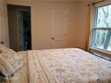 102 Allen Mountain Drive - Photo 13