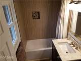 102 Allen Mountain Drive - Photo 16
